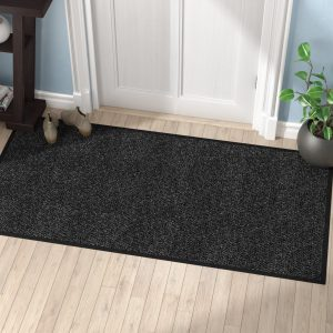 Indoor Doormat
